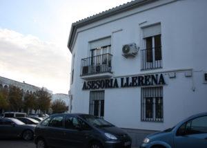 Asesoria_Llerena_20_llerena