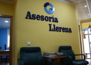 Asesoria_Llerena_25_llerena
