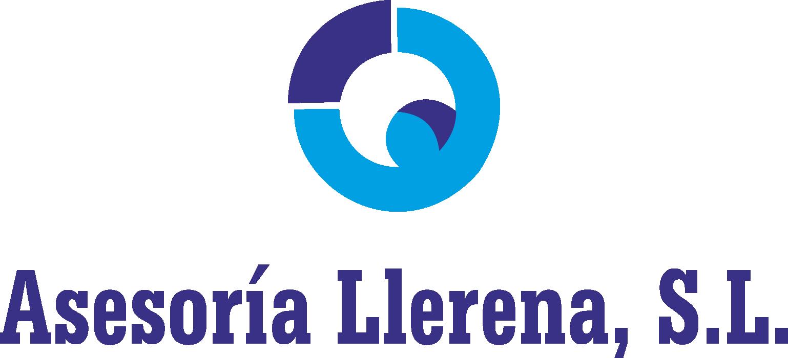 Asesoria Llerena