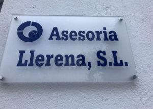 Asesoria_Llerena_35_llerena